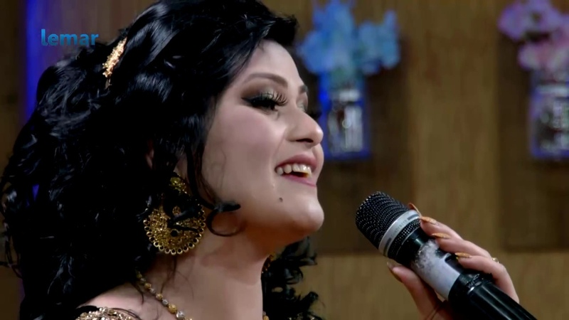 د نوی کال شپه - د برشنا امیل سندره - خلک / De Nawi Kal Shpa - Breshna Amil song - Khalak
