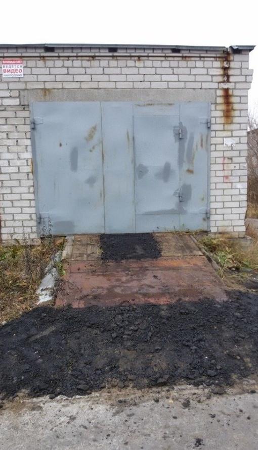 недвижимость Архангельск Окружное шоссе