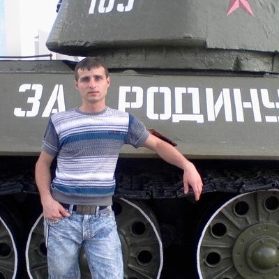 Рафаель Ахмедов, 24 апреля , Енакиево, id179649821