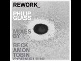 Pantha Du Prince - Mad Rush Organ Remix (Rework Philip Glass Remixed)
