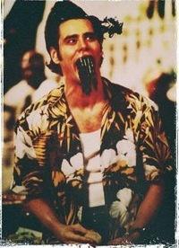 Tony Montana, 19 августа 1999, Ростов-на-Дону, id219943785