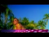 Heath Hunter ft. The Pleasure Company ___ Revolution In Paradise ( Full HD )