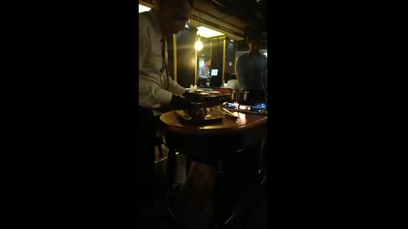 Taylan Şhef Steak House