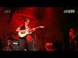 Steve Vai - Racing The World [Billboard Live, Tokyo, 07.08.2014]