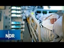 Tatort Krankenhaus - Wenn Pfleger morden   45 Min   NDR