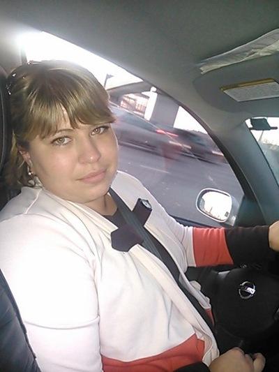 Эличка Сабирова, 17 декабря , Уфа, id63665821