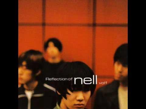 Nell Reflection Of Full Album