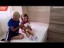Шкафы кровати Смарт Рум История одной семьи т 391 222 11 11