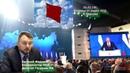 Евгений Федоров о послании президента РФ Владимира Путина 20.02.2019