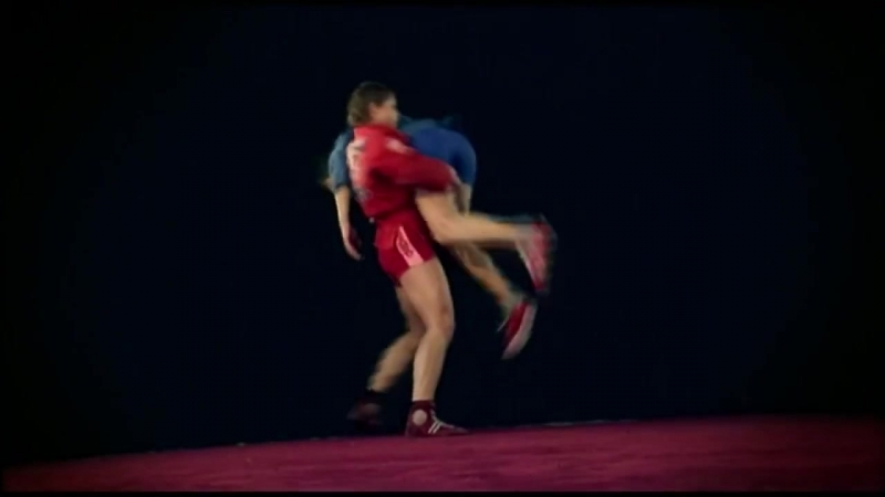 Золотой пояс - 2011: Екатерина Оноприенко - лауреат в номинации Лучшая спортсменка года