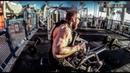 Style Muscle Beach - Bar Bars Workout