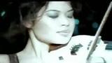 Vanessa Mae - Storm (original klip) HD