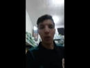 Hamza Dide Live