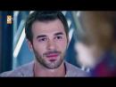 Фан-видео Yusuf Çim /SevenNeYapmaz/ Юсуф Чим