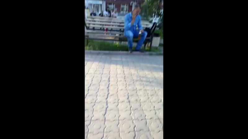Евгений Евтушенко - Live