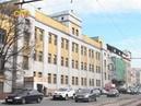 СТС Курск Городские истории Хлебозавод 31 октября 2014