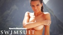 Emily Ratajkowski Goes Topless in the Jungle INTIMATES Sports Illustrated Swimsuit