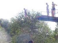 Илья Яковлев, 17 июля 1998, Курган, id184509585