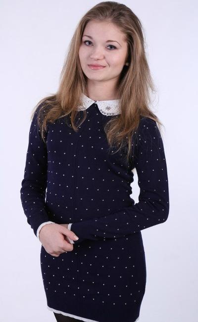 Марина Бузурная, 27 марта 1994, Черновцы, id18619381