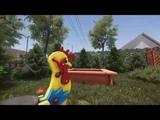 House Flipper - Garden DLC
