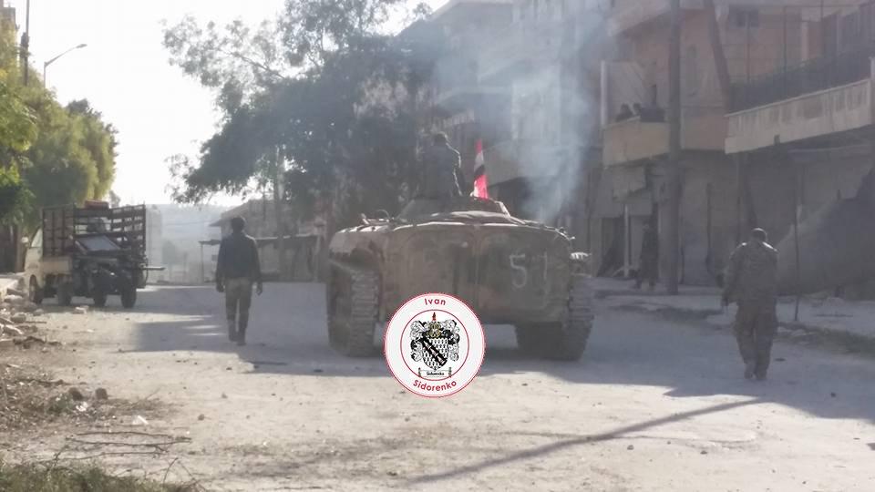 [BIZTPOL] Szíria és Irak - 1. - Page 37 XvO2UWNlDnM