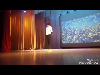 BTS (Bangtan boys) - intro: lie save me (covered by Nel Tempo)