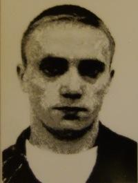Иван Певницкий, 8 декабря 1920, id175376