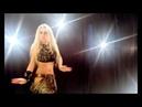Metal belly dance - Disturbed - Forsaken