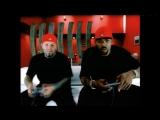 Method Man & Limp Bizkit — N 2 Gether Now