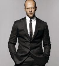 Мужская одежда из Германии. Красивая, стильная мужская одежда от