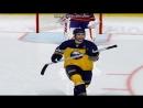 Самая дружная команда НХЛ