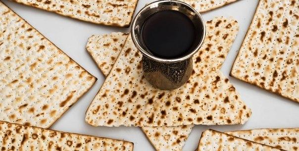 Песах: история и смысл самого древнего еврейского праздника