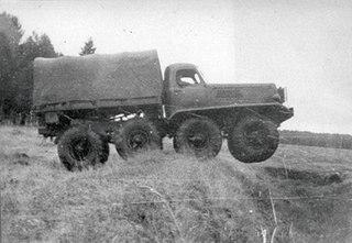 Трактора дт 75 бу цена