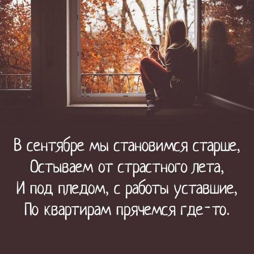 Фото №456307304 со страницы Михаила Каликина