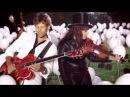 3JS en Ellen Ten Damme - Wat Is Dromen - officiele videoclip HD