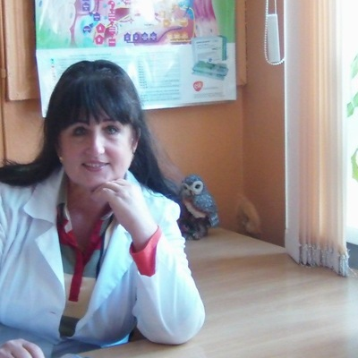 Ольга Гныдюк, 1 сентября , Винница, id117798876