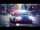 Bass Bossted 2017 💢 Best Car Music Mix 2018💢 Melboune Bounce