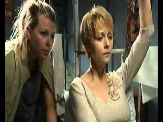 Джамайка (54-я серия) 2012