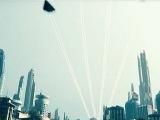 Московская премьера фильма Стартрек: Возмездие