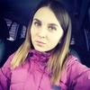 Катя Ивченкова