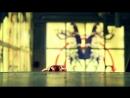 Элизиум На верхнем этаже ☠ official video