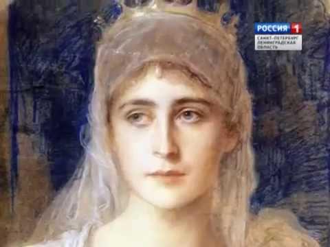 Док фильм Преподобномученица Великая княгиня Елизавета