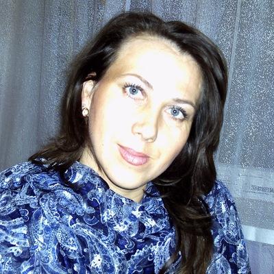 Маша Лунёва, 12 августа 1960, Одесса, id199704194