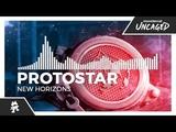 Protostar - New Horizons Monstercat Release