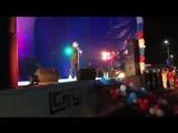 Влад Соколовский - Не потерять себя в тебе (live)