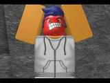 Galantis No Money (ROBLOX MUSIC VIDEO)