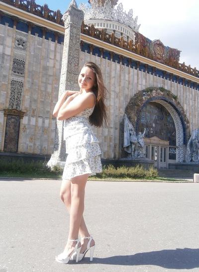 Екатерина Зырянова, 16 сентября , Каменск-Уральский, id75857033