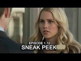 The Originals 1x12 Webclip #1 - Dance Back from the Grave [HD]