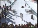 Skid-VM 1991 - Val di Fiemme - 50 km (fr) (2 av 2)