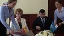 Между Общественной палатой Рязанской области и Русским центром подписано соглашение